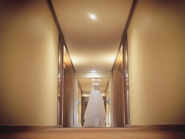 O casamento de Jonatas e Daniela em Tomar, Tomar 11
