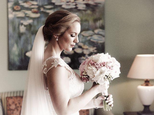 O casamento de Jonatas e Daniela em Tomar, Tomar 13