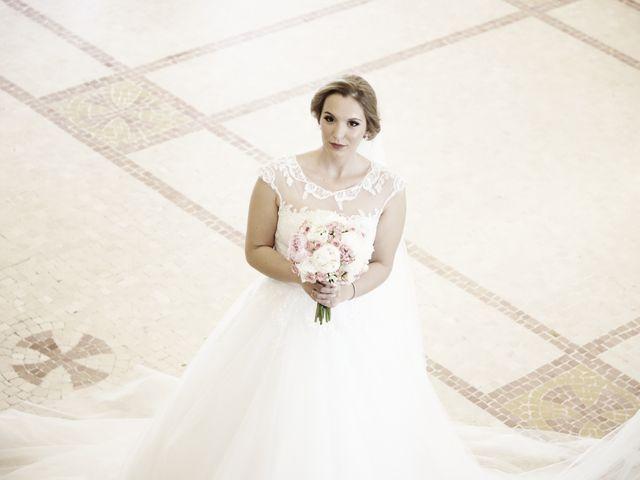 O casamento de Jonatas e Daniela em Tomar, Tomar 14
