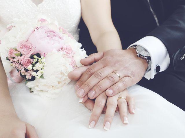 O casamento de Jonatas e Daniela em Tomar, Tomar 20