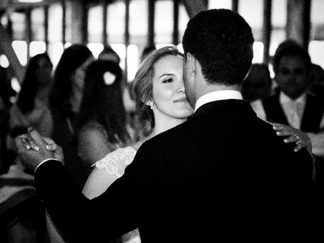 O casamento de Jonatas e Daniela em Tomar, Tomar 26