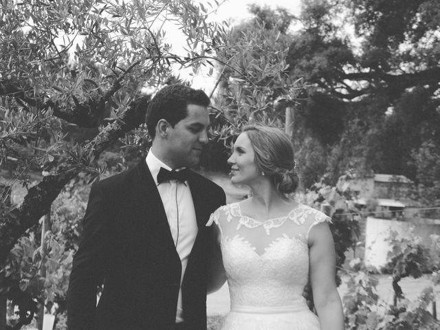 O casamento de Jonatas e Daniela em Tomar, Tomar 32