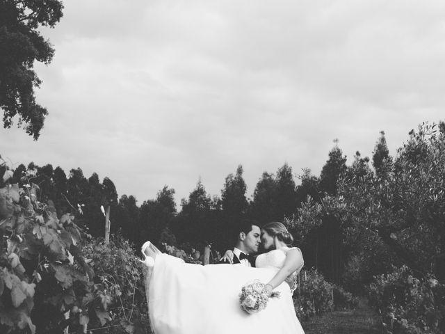 O casamento de Jonatas e Daniela em Tomar, Tomar 33
