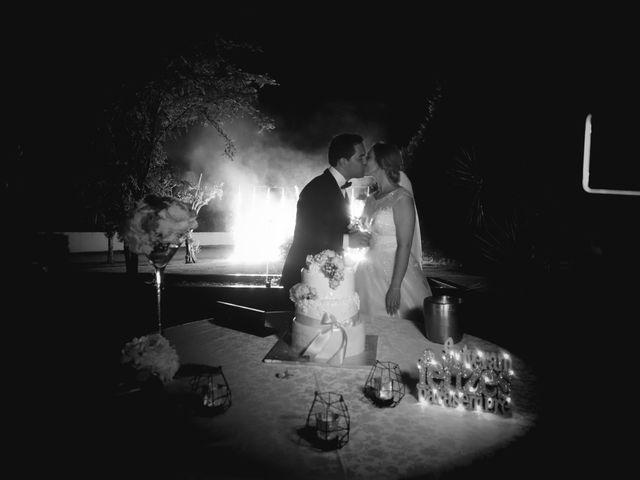 O casamento de Jonatas e Daniela em Tomar, Tomar 38