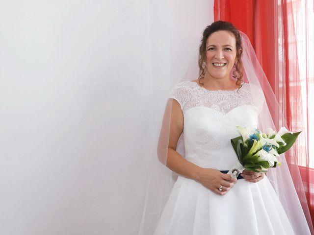 O casamento de Paulo e Carla em Lisboa, Lisboa (Concelho) 6