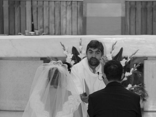 O casamento de Paulo e Carla em Lisboa, Lisboa (Concelho) 8