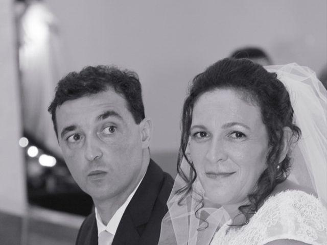 O casamento de Paulo e Carla em Lisboa, Lisboa (Concelho) 9