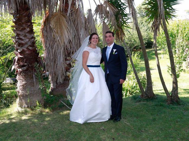O casamento de Paulo e Carla em Lisboa, Lisboa (Concelho) 10