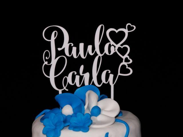 O casamento de Paulo e Carla em Lisboa, Lisboa (Concelho) 15