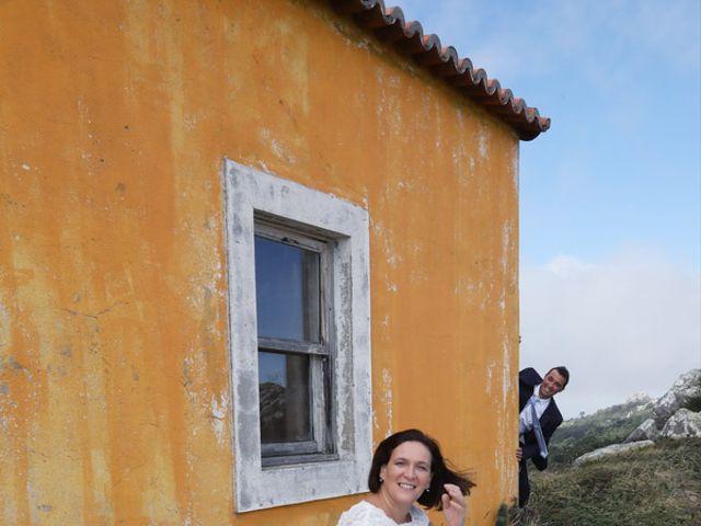 O casamento de Paulo e Carla em Lisboa, Lisboa (Concelho) 17