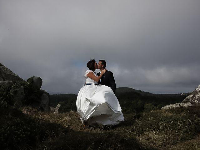 O casamento de Paulo e Carla em Lisboa, Lisboa (Concelho) 18