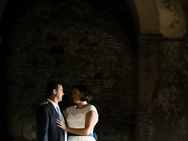 O casamento de Paulo e Carla em Lisboa, Lisboa (Concelho) 19