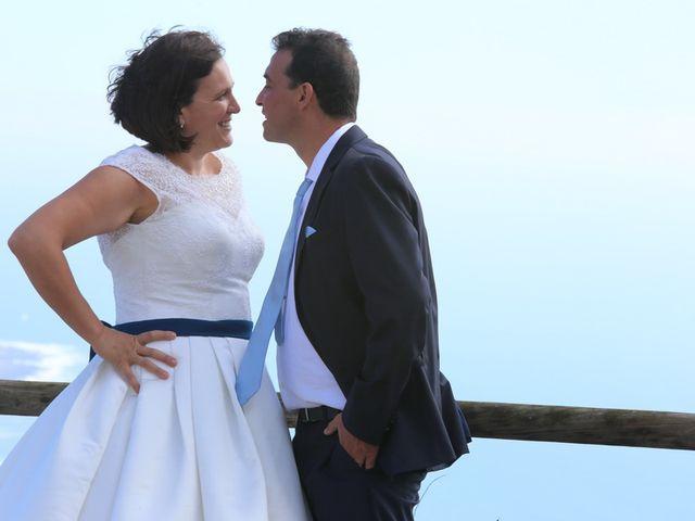 O casamento de Paulo e Carla em Lisboa, Lisboa (Concelho) 23
