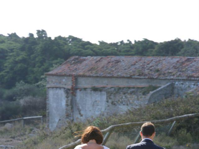 O casamento de Paulo e Carla em Lisboa, Lisboa (Concelho) 24