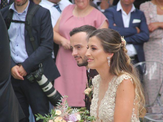 O casamento de Tiago e Joana em Fafe, Fafe 4