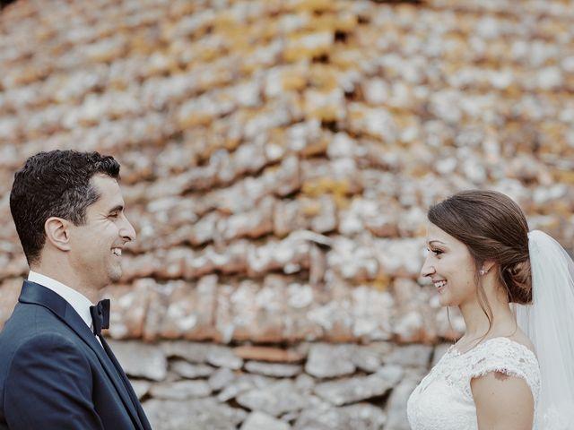O casamento de Ana Filipa e Gonçalo