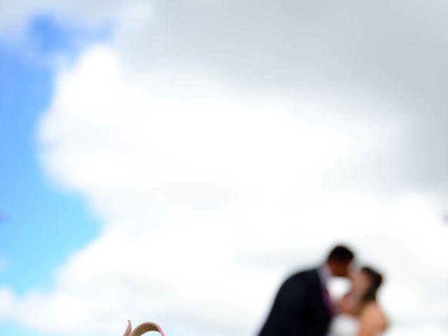 O casamento de Miguel e Ana em Leiria, Leiria (Concelho) 23