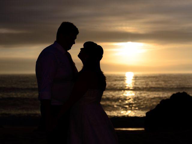 O casamento de Miguel e Ana em Leiria, Leiria (Concelho) 27