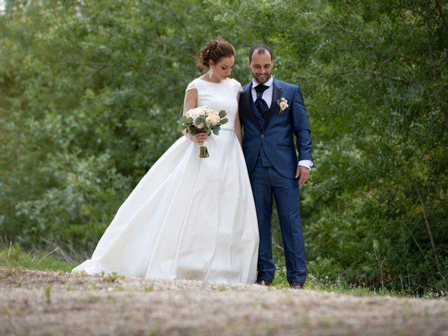 O casamento de Bruno e Vanessa em Ventosa, Alenquer 6