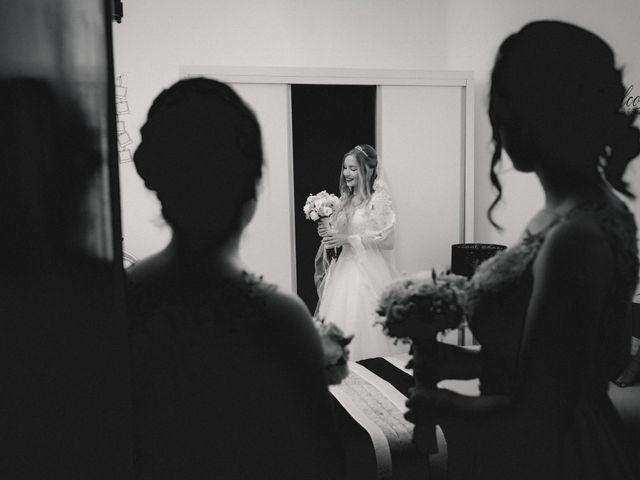 O casamento de Bruno e Sandra em Cesar, Oliveira de Azeméis 25
