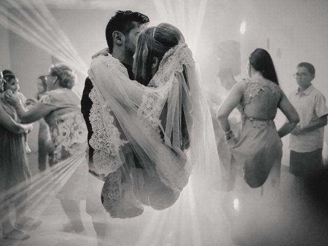 O casamento de Bruno e Sandra em Cesar, Oliveira de Azeméis 49