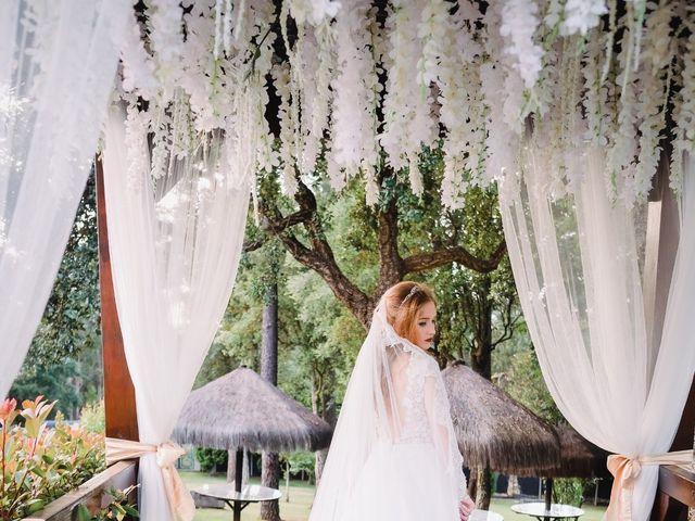 O casamento de Bruno e Sandra em Cesar, Oliveira de Azeméis 52