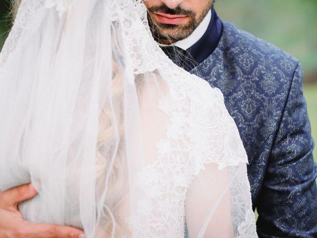 O casamento de Bruno e Sandra em Cesar, Oliveira de Azeméis 59