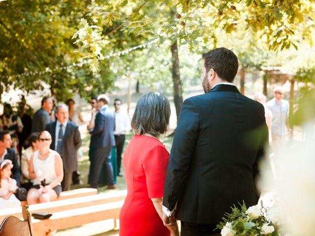 O casamento de Hugo e Filipa em Sátão, Sátão 50