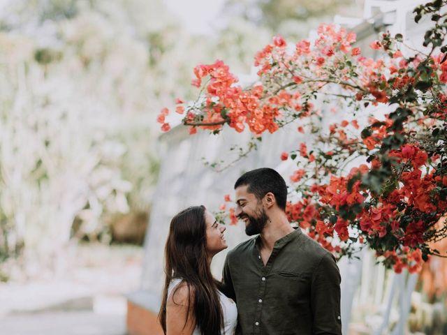 O casamento de João e Diana em Aldreu, Barcelos 3