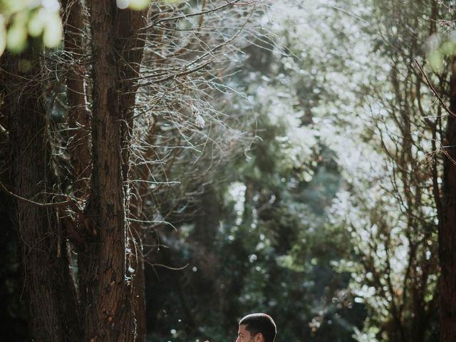 O casamento de João e Diana em Aldreu, Barcelos 14