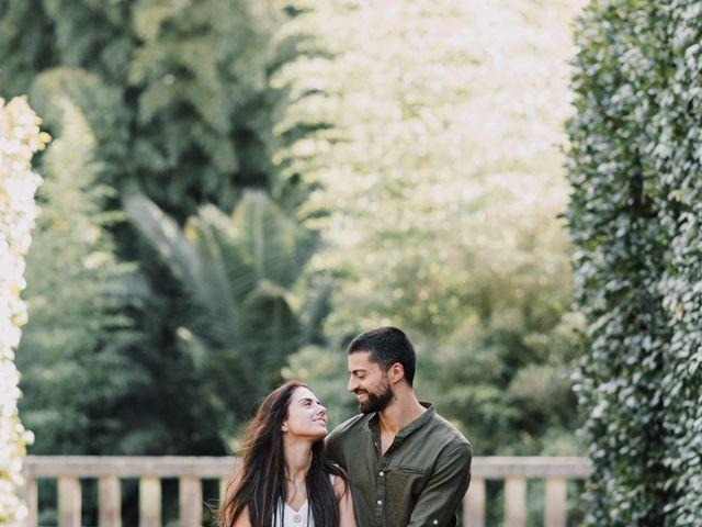O casamento de João e Diana em Aldreu, Barcelos 20