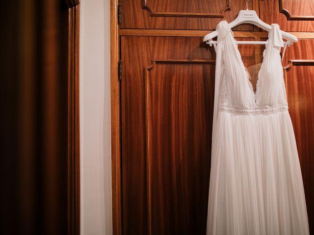 O casamento de João e Diana em Aldreu, Barcelos 83