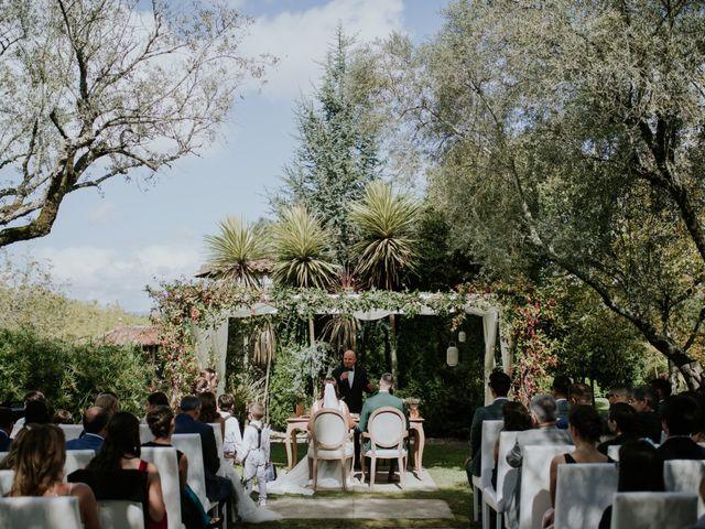 O casamento de João e Diana em Aldreu, Barcelos 137