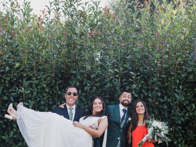 O casamento de João e Diana em Aldreu, Barcelos 197