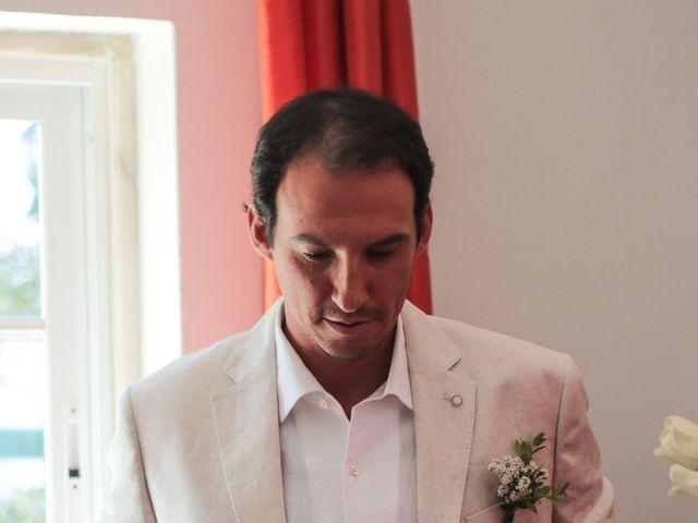 O casamento de Tiago e Laura em Venda do Pinheiro, Mafra 22