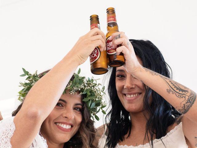 O casamento de Tiago e Laura em Venda do Pinheiro, Mafra 25