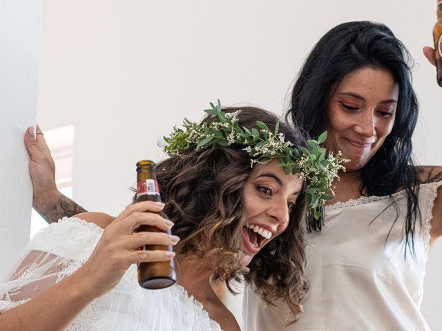 O casamento de Tiago e Laura em Venda do Pinheiro, Mafra 26