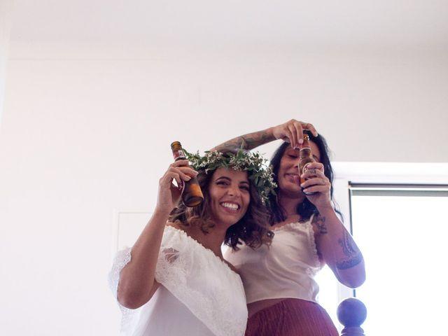 O casamento de Tiago e Laura em Venda do Pinheiro, Mafra 27
