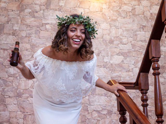 O casamento de Tiago e Laura em Venda do Pinheiro, Mafra 28