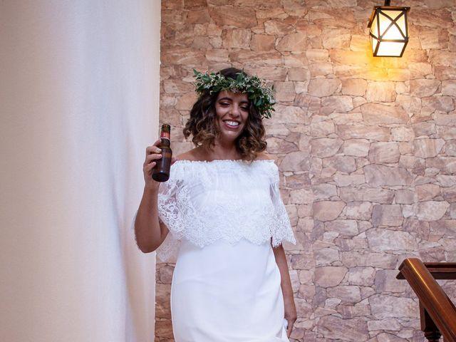 O casamento de Tiago e Laura em Venda do Pinheiro, Mafra 29
