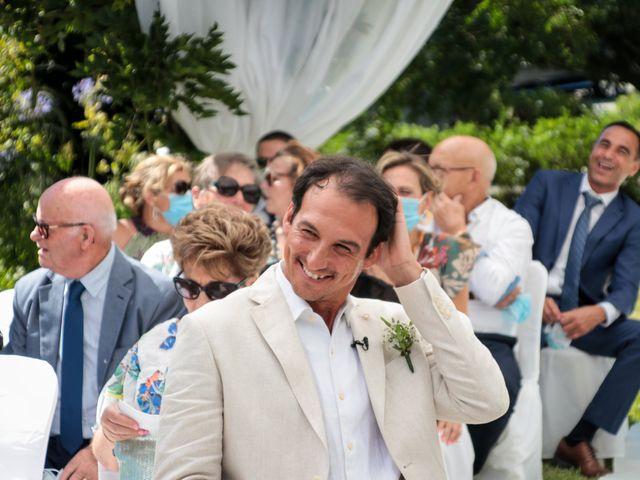 O casamento de Tiago e Laura em Venda do Pinheiro, Mafra 34