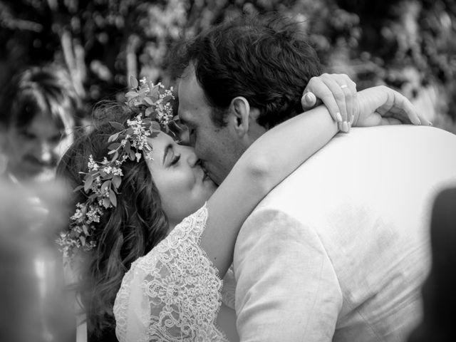 O casamento de Tiago e Laura em Venda do Pinheiro, Mafra 48