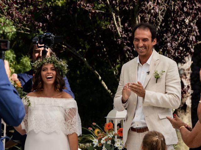 O casamento de Tiago e Laura em Venda do Pinheiro, Mafra 51