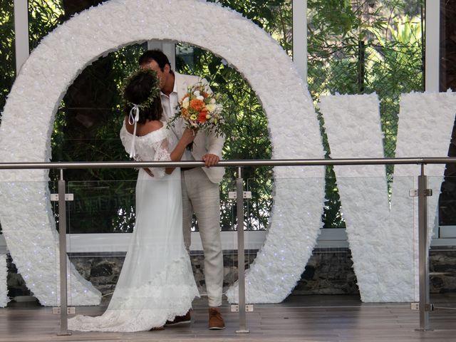 O casamento de Tiago e Laura em Venda do Pinheiro, Mafra 62