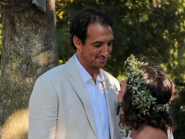 O casamento de Tiago e Laura em Venda do Pinheiro, Mafra 69