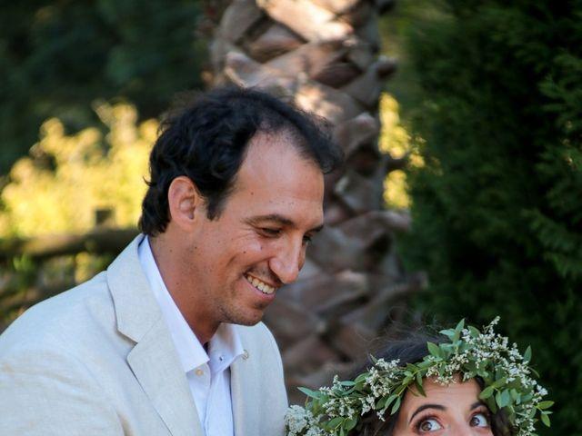 O casamento de Tiago e Laura em Venda do Pinheiro, Mafra 70