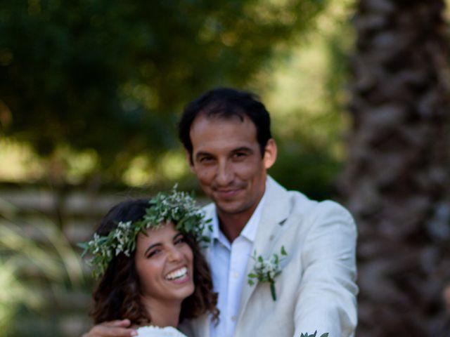 O casamento de Tiago e Laura em Venda do Pinheiro, Mafra 72