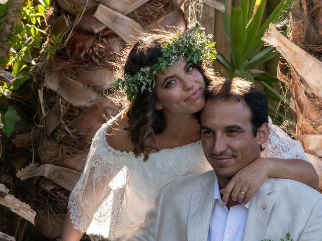 O casamento de Tiago e Laura em Venda do Pinheiro, Mafra 73