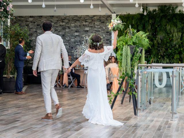 O casamento de Tiago e Laura em Venda do Pinheiro, Mafra 74
