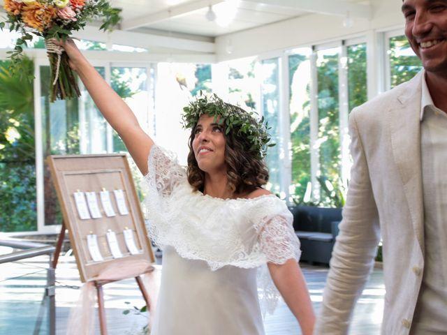 O casamento de Tiago e Laura em Venda do Pinheiro, Mafra 75